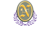 Nobility Crest at Ocean
